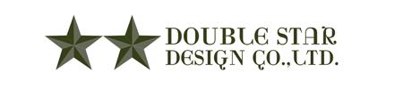 印刷・デザイン制作|株式会社ダブルスターデザイン